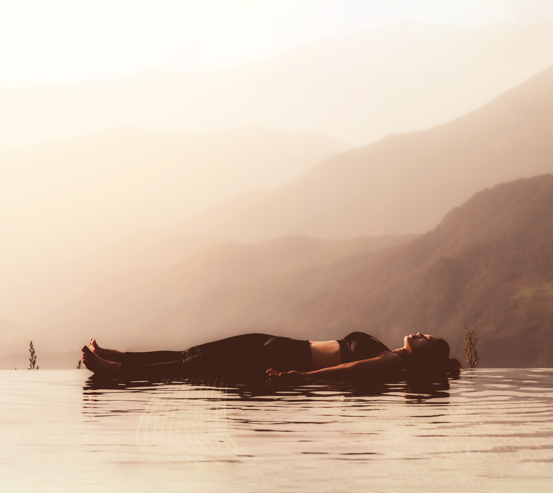 Reviving Hypnotherapeutic Relaxation