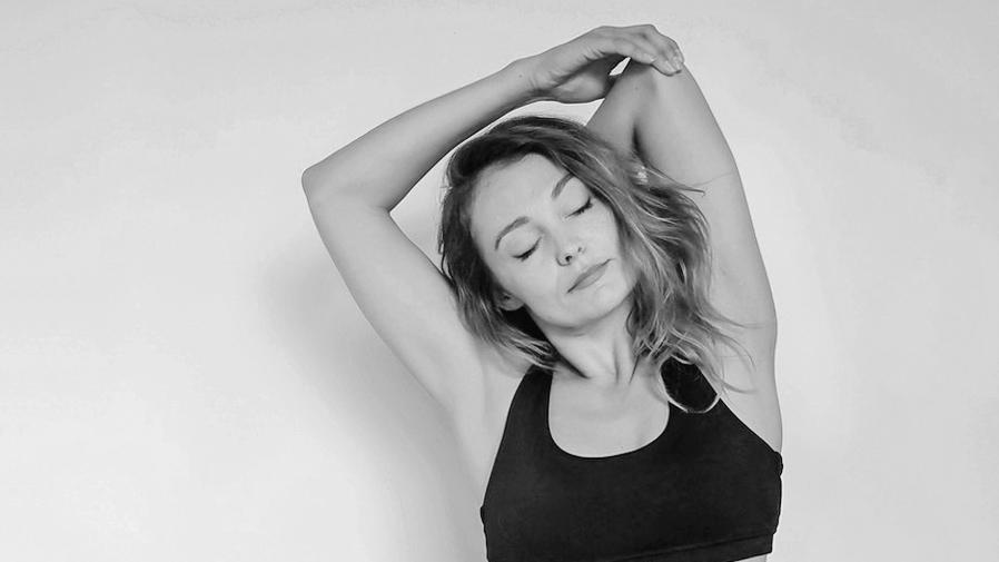 WORKPLACE YOGA - Breathwork & Meditation